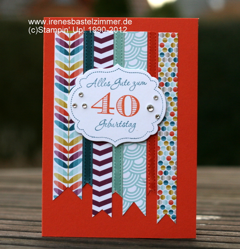 Stampin' Up!-Geburtstagskarte-Sale-A-Bration-40 ...