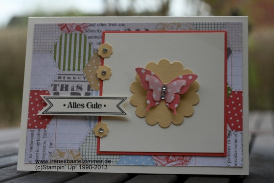 stampin-up-famose-fähnchen-eleganter-Schmetterling