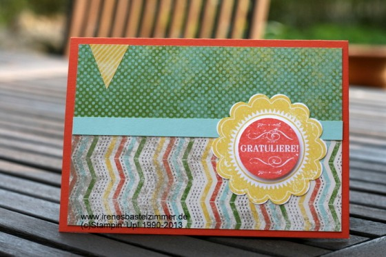Stampin-up-This-and-That