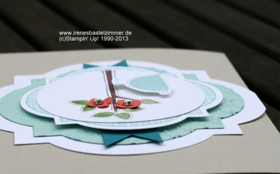 stampin-up-best-of-everything-framelits-art-deco
