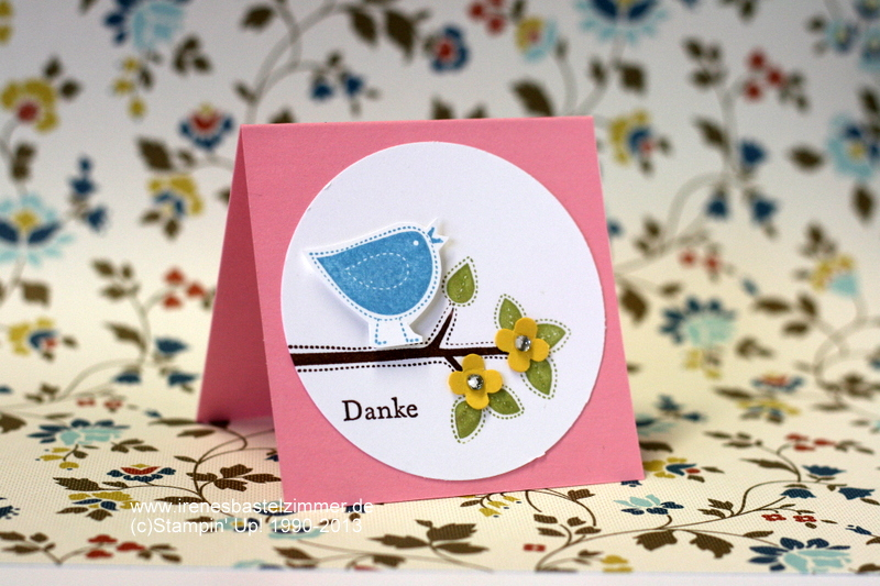 Stampin-Up-Best-of-Everything