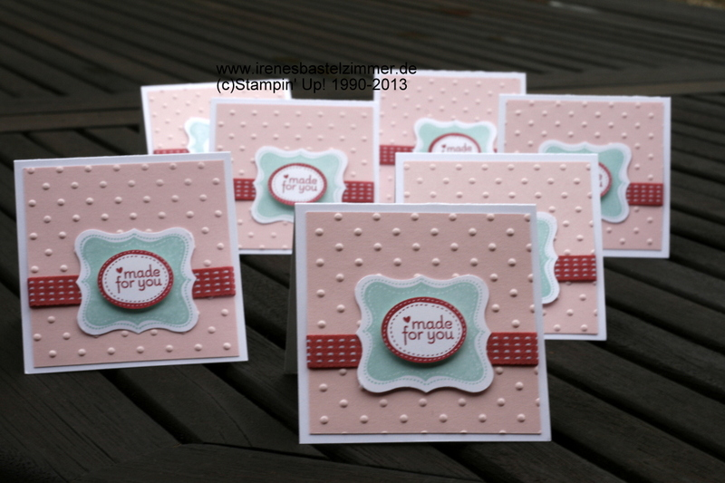 stampin-up-best-of-everything-big-shot-Polka-dots