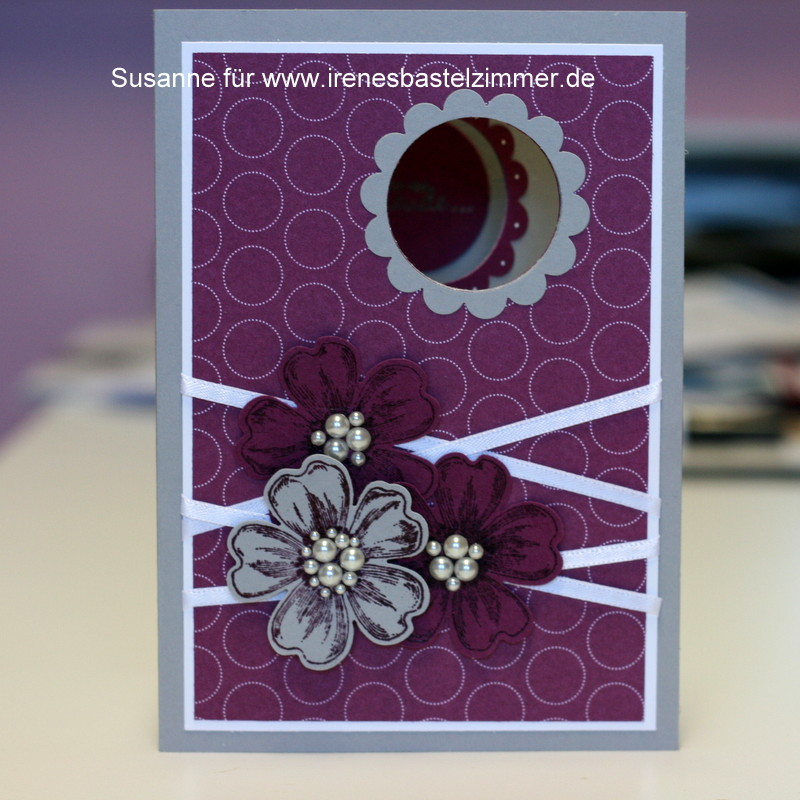 Stampin-up-Flower-shop-himbeerrot