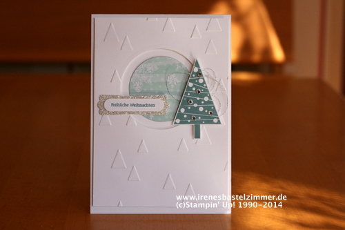 Christbaumfestival-Festival-of-Trees-stampin'up!