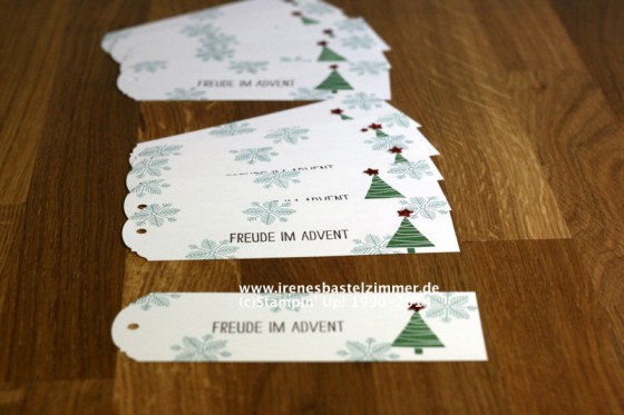 stampinup-dezembertage-project life