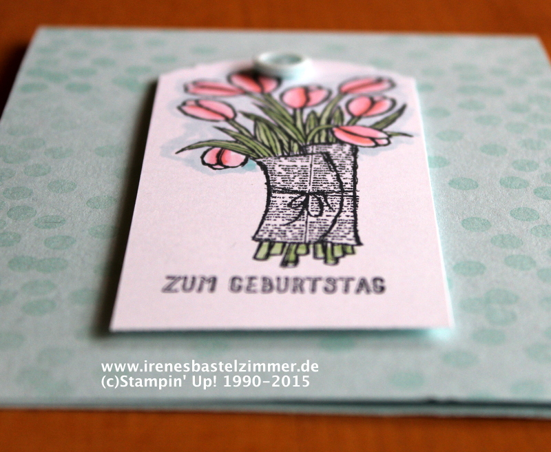 stampin' Up!-love is kindness-geburtstagskarte