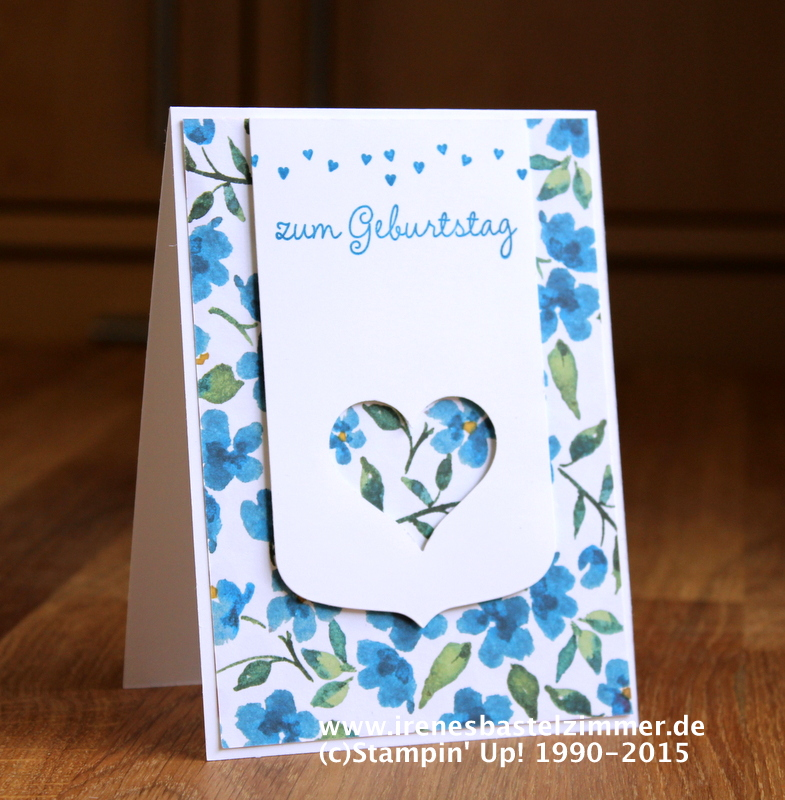Stampin' Up!-weekly deals-wochenangebote-painted petals
