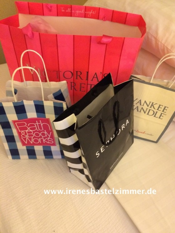 irenesbastelzimmer-new york-victorias secret