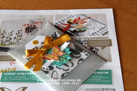 Stampin' Up!-Mini-Leckereintüte-Sale-A-Bration-2015
