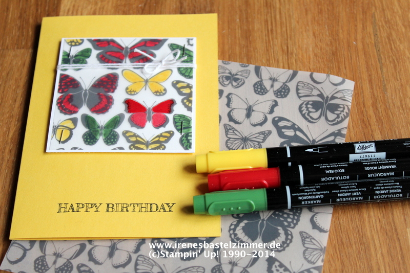 stampinup-natures perfection-sale-a-bration