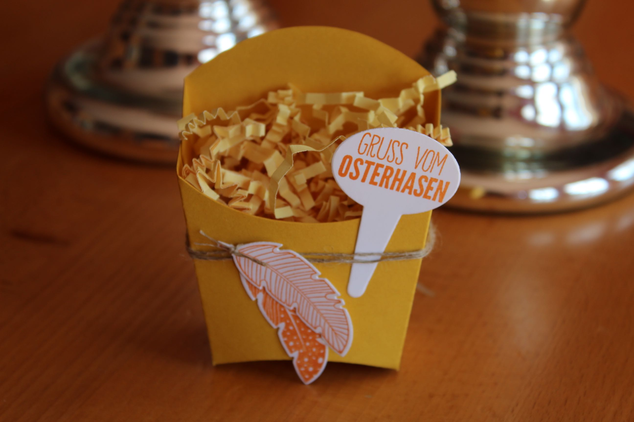 stampinup-ostern-pommes box