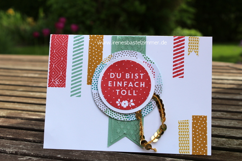 stampin up-muttertagskarte-gold