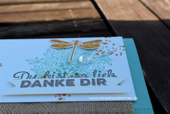 stampin' up!-awesomley artistic