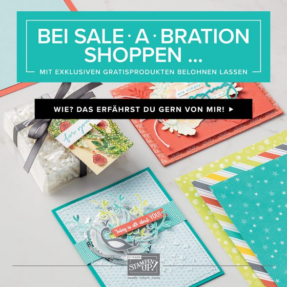 Shoppen-sale-a-bration