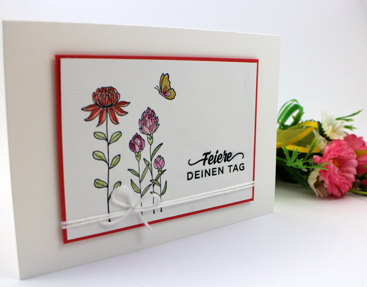 Flowering-Fields-stampinup-Sale-A-Bration