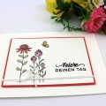 Flowering-Fields-Stampin-Up!-Geburtstagskarte