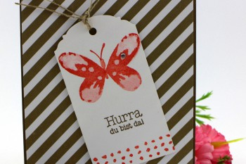 Stampin' Up!-SWAPS-#onstage2016-Floral_Wings