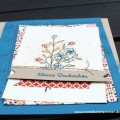 Touches_of_Textures-Stampin_up-Kornblume-Grußkarte