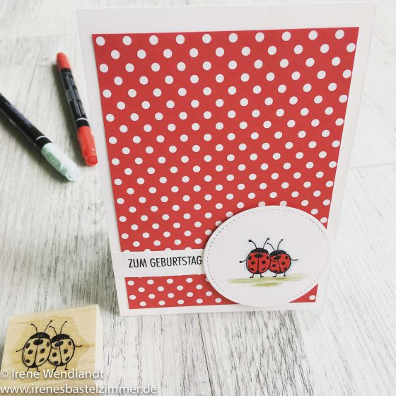 Love_you_lots-stampin_up-Geburtstagskarte-marienkäfer-rot_weoß-2