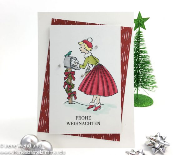Christmas_in_the_making-stampin_up-Weihnachtskarte-stampin_blends-coloration (1 von 3)