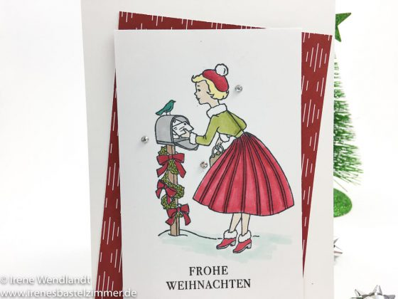 Christmas_in_the_making-stampin_up-Weihnachtskarte-stampin_blends-coloration (2 von 3)