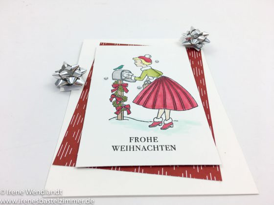 Christmas_in_the_making-stampin_up-Weihnachtskarte-stampin_blends-coloration (3 von 3)