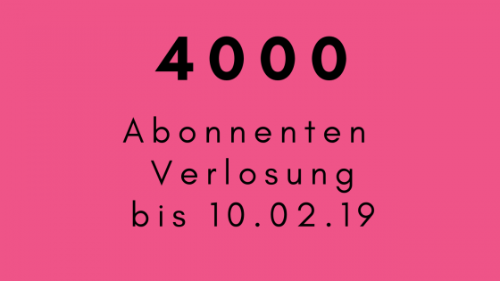 4000 Abos
