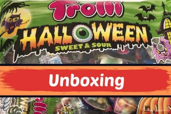 unboxing-halloween-süßigkeiten-trolli-sweet-and-sour-stampinup