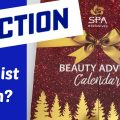 Action-adventskalender-stampinup-unboxing